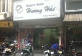 Cho thuê nhà MP Phạm Văn Đồng, Q. Cầu Giấy, MT 12m, DTSD 700m2, 2T, giá: 150 tr/th, 0912768428