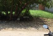 Bán đất tại đường Thạnh Lộc 29, Phường Thạnh Lộc, Quận 12, Hồ Chí Minh