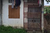 Cho thuê nhà riêng ngõ 48 Thanh Lãm, phú Lãm, Hà Đông