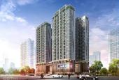 Chính chủ bán căn góc 3PN đẹp nhất dự án 6th Element, 109m2, view hồ nhạc nước Star Lake, 5.4 tỷ