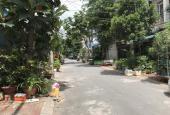 Bán nhà KDC Nam Long Phú Thuận Q. 7, nhà đẹp mới sửa full nội thất