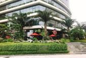 Chỉ từ 600 triệu sở hữu ngay căn hộ officetel ngay trung tâm Hà Nội. LH: 0908823345
