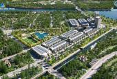 Bán đất nền dự án tại Dự án Diamond Riverside Quảng Bình, Đồng Hới, Quảng Bình diện tích 160m2 giá