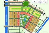 Block liền kề N, Q, S tại dự án An Cựu City, Huế, Thừa Thiên Huế, diện tích 81m2, giá 3.7 tỷ