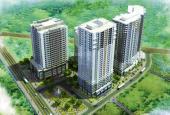 Bán căn hộ chung cư N03T1 Ngoại Giao Đoàn, LH 0948429638