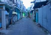 Bán nhà kiệt giá rẻ đường Trường Chinh