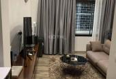Bán nhà siêu đẹp nội thất hiện đại phố Linh Quang, Quốc Tử Giám, Đống Đa, Hà Nội, 40m2, 3.8 tỷ