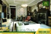 Nhận đặt chỗ căn hộ cao cấp Premier Sky Residences mặt tiền Võ Nguyên Giáp. LH 0905948283