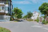 Tôi cần bán nhanh lô đất khu vip đường Đa Phước 8, Nam Việt Á - Q. Ngũ Hành Sơn