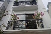 Bán nhà riêng ngay đường Phú Mỹ, phường Mỹ Đình 2, Nam Từ Liêm, giá 4.1 tỷ. LH: 0985971235