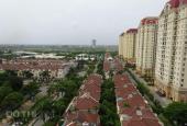 Bán căn hộ 119m2 tòa G2 Ciputra đủ đồ, giá 3,5 tỷ, liên hệ Mr Tuấn 0968 255 618