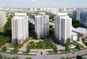Bán căn hộ 114m2 tòa L3 view sân golf tầng cao, giá 4,5 tỷ. Liên hệ 0968 255 618