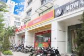 Bán gấp nhà vườn Pandora Thanh Xuân, giá rẻ 147m2 x 5 tầng thuận tiện ở + làm VP, 0942044956