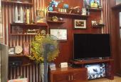 Bán nhà phân lô Nguyễn Lân 54m2, 5T, MT 4.2m, 5.9 tỷ, nhà cực đẹp, ở kết hợp văn phòng