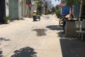 Chính chủ bán gấp nhà hẻm 8m đường Nguyễn Hữu Tiến, Tây Thạnh, Tân Phú, TP. HCM