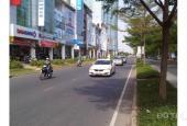 Đáo hạn ngân hàng bán gấp nhà mặt tiền Phạm Thái Bường khu biệt thự Nam Thiên Phú Mỹ Hưng, Quận 7