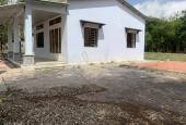 Bán nhà riêng tại đường nhánh DH704, Xã Minh Tân, Dầu Tiếng, Bình Dương diện tích 528m2, giá 670tr