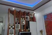 Bán nhà Trần Bình Trọng, Quận 5, giáp Q. 1 - HXH - CN 60m2, giá 8.5 tỷ. LH 0906383853