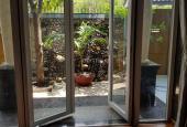 Nhà riêng Số 18, Phạm Văn Đồng 68m2 có 5 tầng phía sông Sài Gòn, tặng toàn bộ nội thất, 0932743576