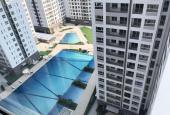Cho thuê căn hộ Sunrise Riverside 71m2, 2 PN, 16 triệu/tháng, full nội thất. Lh: 0942130106