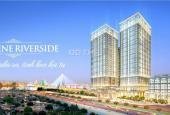 Sunshine Riverside Tây Hồ chỉ từ 2,1 tỷ sở hữu căn 2PN full nội thất LH: 0967 856 693
