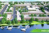 Mở bán dự án Blue Sky xã Bình Lợi, Bình Chánh chỉ từ 10tr/m2 . LH ngay 0938064929