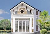 Bán nhà riêng mái Thái đường Nguyễn Chí Thanh, Trà Vinh, DT 85m2, giá 420 triệu, LH 0985944464
