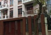 Nhanh tay sở hữu căn biệt thự Bắc Linh Đàm, Hoàng Mai, sổ đỏ chính chủ