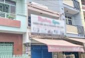 Bán nhà hẻm xe hơi nhỏ đường Nguyễn Khoái, Phường 2, DT: 48.1m2, giá: 5.9 tỷ