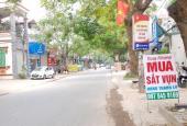 Chính chủ cần bán đất mặt đường 179, Văn Giang, Hưng Yên