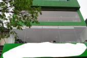 Bán nhà mặt phố Nam Đồng, Đống Đa, 170m2, MT 7m, 4 tầng, mặt phố kinh doanh vô địch