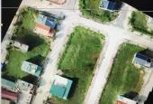 Bán đất tại TT Bút Sơn, Hoằng Hóa, Thanh Hóa diện tích 90m2 giá 750 Triệu