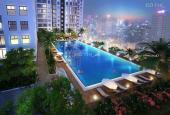 Căn hộ cao cấp Metro Suối Tiên, đối diện BXMĐ mới, chỉ 800 tr/căn, VCB HT 70%. 0938505859