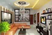 Cần bán gấp nhà mặt phố Bùi Thị Xuân, kinh doanh sầm uất, 5 tầng, giá chỉ 17.5 tỷ