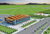 Hot! Đất Thiện Nghiệp ngay cạnh sân bay Phan Thiết, giá 900 nghìn/m2