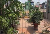 Chính chủ bán nhà 4T x 80m2 mặt phố Vĩnh Tuy, Hai Bà Trưng - giá 13.8 tỷ - LH: Em Cúc 0768940000