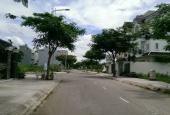 Đất nền dự án Everde City Đức Hòa, Long An - bản sao khu đô thị Phú Mỹ Hưng, 1/500, sổ đỏ riêng