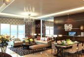 Cho thuê căn hộ Times City, giá rẻ nhất thị trường từ 1 - 4 phòng ngủ. LH: 0982.591.304 xem nhà