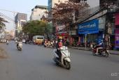 Cần bán gấp đất mặt phố Minh Khai, nhỏ tiền, diện tích lớn, 38m2, giá 9 tỷ, LH: 0963520025