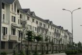 Bán biệt thự - liền kề, Geleximco Lê Trọng Tấn, Hà Đông, 27.5 tr/m2, 0888516777