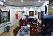 Chuyển nhà bán gấp, giá nào cũng bán căn hộ 64m2, 2PN tại Xala.