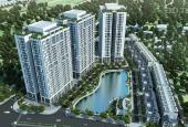 Bán căn hộ 3PN, 86m2 tại mặt đường 70 cách đại học Công Nghiệp chưa đến 500m, giá chỉ từ 2.1 tỷ