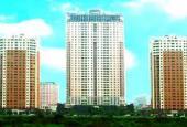 Cần bán gấp căn hộ 24T1 - 160m2, khu đô thị mới Trung Hòa Nhân Chính, giá 23.5 tr/m2