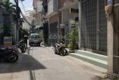 Chính chủ bán gấp nhà hẻm xe hơi đường Hồ Đắc Di, Tây Thạnh, Tân Phú, TP. HCM, diện tích: 4 x 10.2m