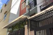 Bán nhà hẻm 4m Hoa Bằng, P. Tân Sơn Nhì, Q. Tân Phú (4x13,1.5 tấm, giá 4.65 tỷ), LH 0934727296