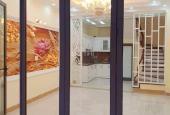 Bán nhà riêng 5 tầng phố Lê Trọng Tấn, ngõ rộng ô tô đỗ gần giá 3.1 tỷ.
