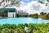Biệt thự đơn lập Lucasta Khang Điền view hồ bơi, DT 247m2, giá 16 tỷ, LH 0934.020.014