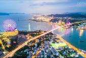 Mở bán FLC Tropical City Hạ Long, giá bán chính thức từ CĐT tháng 5/2019. LH: 0981 533 888