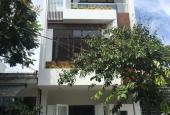 Nhà hẻm xe hơi Bùi Thị Xuân, DT: 4.5x16.2m, 3 tầng, giá chỉ 7.5 tỷ. LH: 094.118.0011 (Trọng Đại)