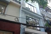 Bán nhà 50m2, ô tô đỗ ngay cửa, ngõ 48 Tô Vĩnh Diện, Thanh Xuân, 5 tỷ